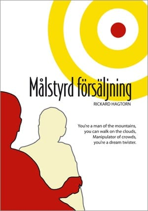 malstyrd_forsaljning