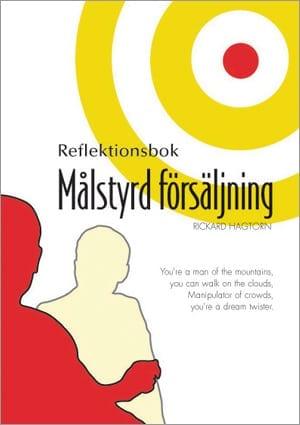 malstyrd_forsaljning_ref